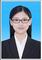 Ms. Tess Li