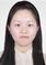 Ms. YOYO JIANG
