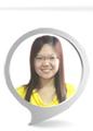 Ms. Jenny Pon