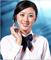 Ms. Joyce Lin