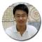 Mr. Henry Xu