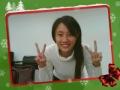 Ms. jeanne zhang