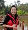 Ms. Annie Zhou