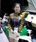 Ms. Emma Chen
