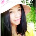 Ms. Antonia Leung