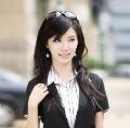 Ms. Jean Han