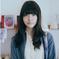 Ms. Candy li