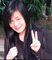 Ms. Deny Lu