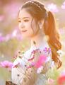 Ms. Sharon Geng