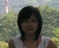 Ms. Lan Xu