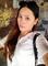 Ms. Jasmine Peng
