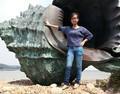 Ms. Lina Yang