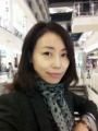 Ms. Stella Li