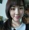 Ms. Sarah Zhong