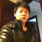 Mr. Jack Hu