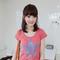 Ms. Rainbow Chen