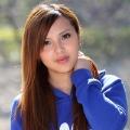 Ms. Michelle Chan