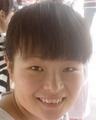 Ms. betsy wang