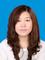 Ms. Shannon zhou