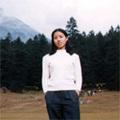 Ms. Marina Zhang