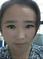 Ms. Amy Li