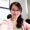 Ms. Jen Lau
