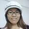 Ms. Sunney Gao
