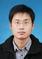 Mr. Charles Li