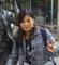 Ms. Coco Lin