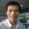 Mr. Anson Meng