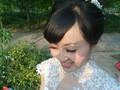 Ms. Eva Yang