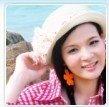 Ms. Linda Kuang