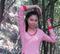 Ms. Cindy Chen