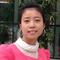 Ms. Sara Yang