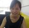 Ms. Julia Chen