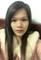 Ms. Karen Chung