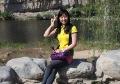 Ms. Jing Zhao
