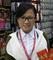 Ms. Joan liang