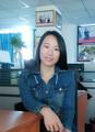 Ms. wenni Zhao