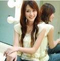 Ms. Grace Wu