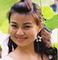 Ms. Cherry Zhou