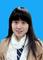 Ms. Lydia Ye