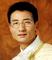 Mr. Guo Qing Zhu