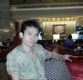 Mr. Terry Zhang