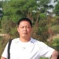 Mr. Dayong Sun