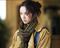 Ms. River zhong