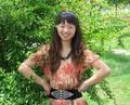 Ms. Kelly Li
