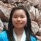 Ms. Helen Chow