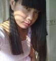 Ms. Zoe Su