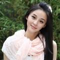 Ms. Jessica Zhou